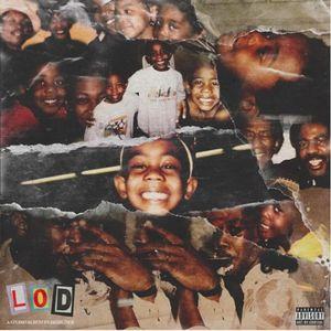 Desiigner_Lod-front