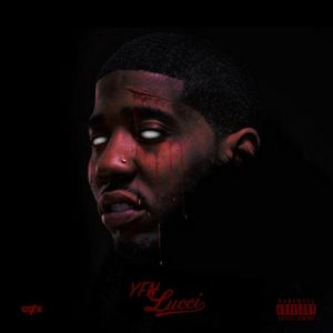 YFN_Lucci_See_No_Evil-front