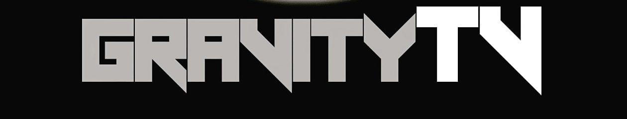 GravityTV