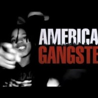 "Chicago American Gangster: Gakirah Barnes aka ""K.I.""  from STL (DOCUMENTARY)"