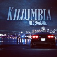 "Watch ""KILLUMBIA, USA (SEASON 1) episode 12 (WEB SERIES)"