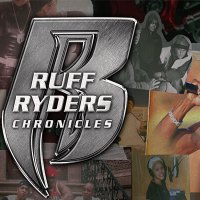 DMX & The Ruff Ryders Reminisce On Rough Road To Success – Ruff Ryders Chronicles Full Ep 1 (DOCUMENTARY)