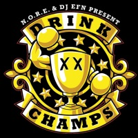 Debra Antney, Big U | Drink Champs