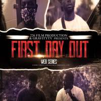 First Day Out | Episode 1