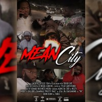 Mean City (Movie)