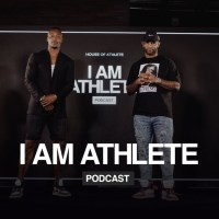 Cam Newton: I Can't Go Out Like That | I AM ATHLETE