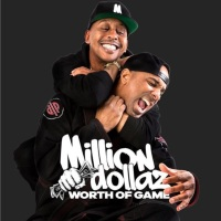 Million Dollaz Worth Of Game Ep. 101 | Pooh Shiesty