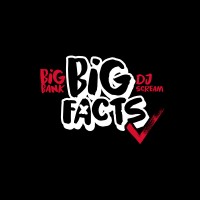 Big Facts | Deb Antney (Interview)